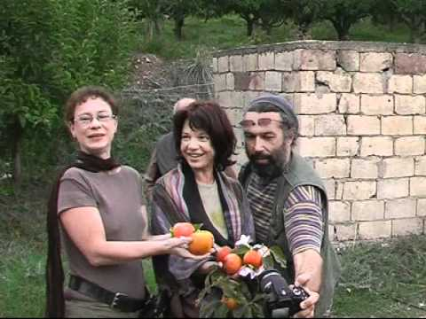 Кессаб   армянское поселение в Сирии