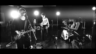 2016年9月9日に発売された「森男」のアルバム「紅」のオープニングナ...