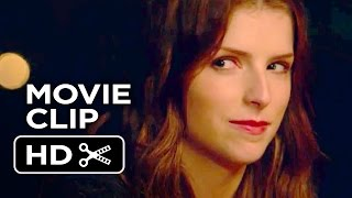Pitch Perfect 2 Movie CLIP - Campfire (2015) - Rebel Wilson, Anna Kendrick Movie HD