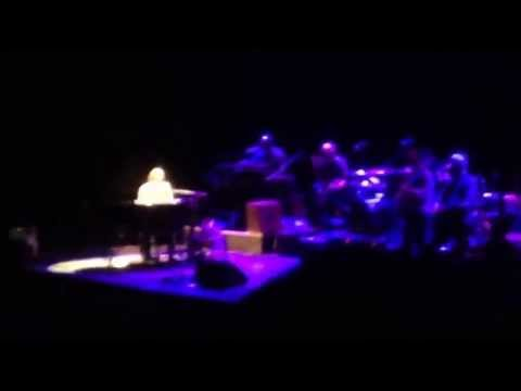 Jackson browne fountain of sorrow sweden 2015 15 06 for 211 n sunset terrace jackson ms