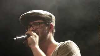 Mark Forster - Zu Oft (neuer Song)