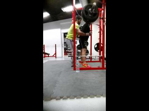David Costa - Fitness Model - Legs training with Sergi Constance @ Adog Gym