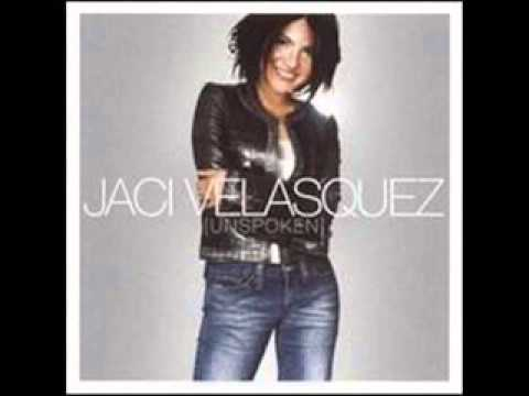 Jaci Velasquez - Jesus Is