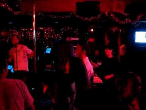 welcome to atlanta karaoke