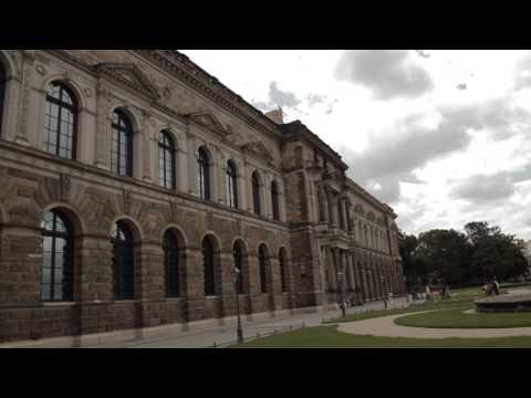 GERMANY 2016 - Travel Video