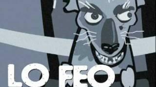 Scary Movie 2: Divertido Video De Los Niños De Dibujos Animados