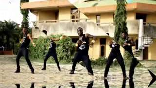 MOONLOVE Gom Gom Baby Official Video HD