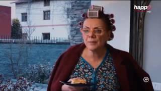 iSerial - Cand mama nu-i acasa - episodul 5 (HD)