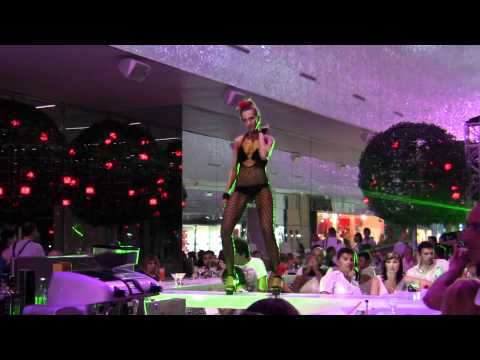 Adam Eve Hotel Soundtrack Adam Amp Eve Hotel Dancer