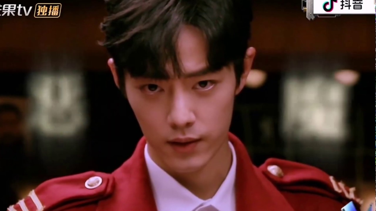 """Download 肖战 Xiao Zhan 