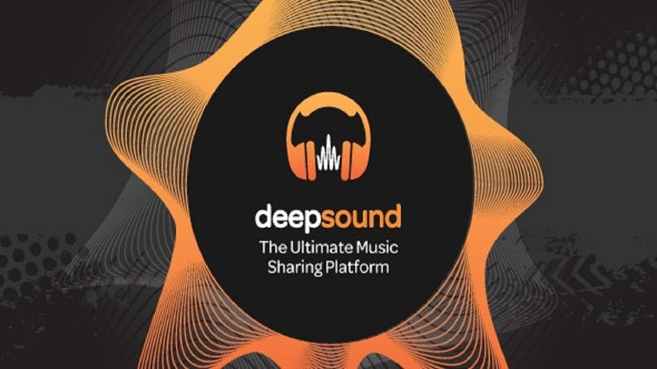 DeepSound v1.2.1 - The Ultimate PHP Music Sharing Platform - No Need Of Licence Code