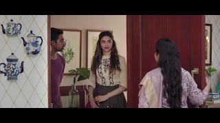 Coca-Cola 2016 Wrong Guest TVC featuring Deepika Padukone (Punjabi)