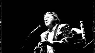 Luis el Zambo y Moraíto - Bulerías - 2000