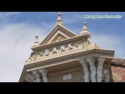 Bradley Birkenfeld – Lucifer's Banker