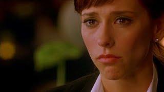 """""""Eu Nunca Poderia Ficar Com Você"""" 💔 Tente Não Chorar 💔"""