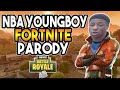 Download NBA Youngboy-