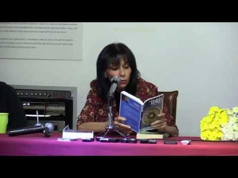 download TASAVVUF DERSİ - 6 Kasım 2013