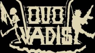 Quo Vadis-Beata z Albatrosa (cover)