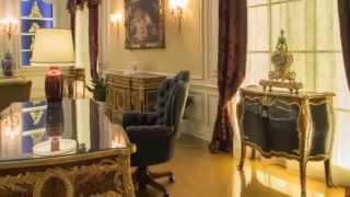 Купить итальянскую мебель на фабрике:(+39)3341694865/Милан(, 2015-06-09T12:54:42.000Z)