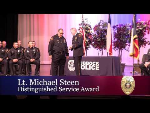 Police Academy Graduation YouTube 170327