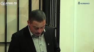 В Челябинске судят оперов, пытавших людей, ФСИНовцы угрожают юристам