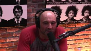 Joe Rogan with Ron White on Larry The Cable Guy's REAL NAME & Life before Blue Collar