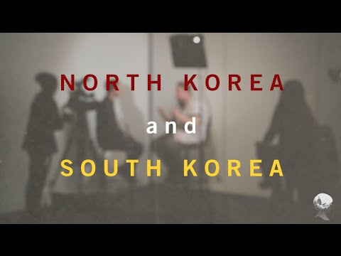 Country Profiles: North and South Korea
