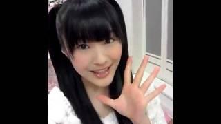 NMB48 TeamM 川上礼奈(れなぴょん) [元記事] https://plus.google.com...