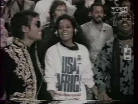 American Music Awards 1993 (Lektor PL) Część 1