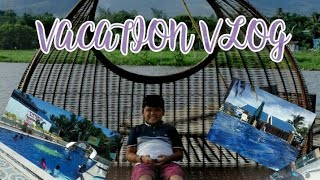 VLOG:8-VACATION DAY(Travel vlog)☝☝🙌👉☝🙌🙌☝🏰🏰
