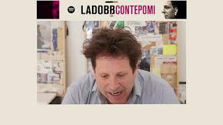 Lanzamiento Lado BB con Ricardo Mollo y Cucho Parisi