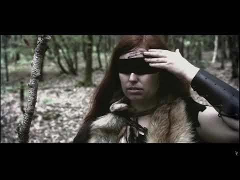Vosegus - Honore Les Dieux (clip Officiel)