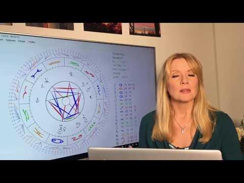 Horoskop stier frau single 2015