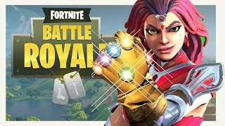 Getting Roasted By a Girl in Fortnite - Скачать видео!