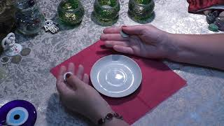 Ритуал Наказать обидчика