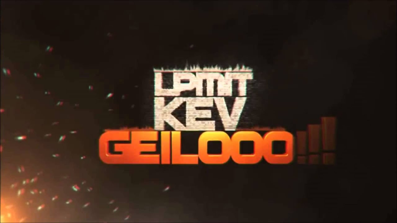 Lpmitkev logo  LPmitKev Intro Music - K-391 Fantastic Speed - YouTube