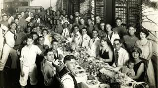 History of the Jews in the Philippines | Wikipedia audio article