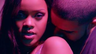 Rihanna, avergonzada de su escena de sexo en