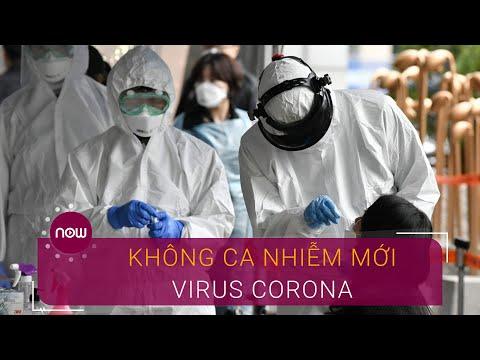 Tin tổng hợp dịch do virus Corona (Covid-19) sáng 23/5 | VTC Now