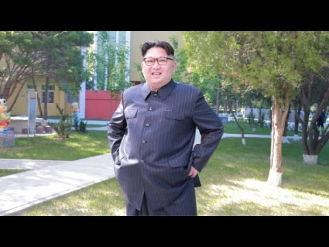US condemns North Korean missile launches