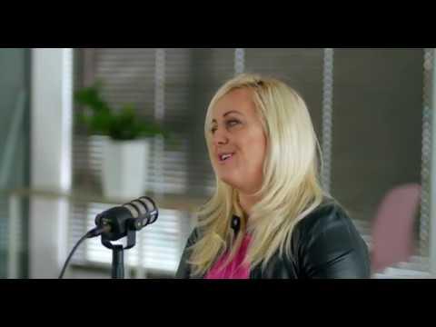 #przesłuchanie czyli rozmowa o kredytach CHF i życiu z nimi from YouTube · Duration:  42 minutes 12 seconds