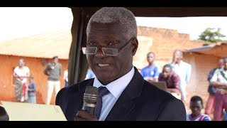 """TBC1: """"RC Mahenge Acharuka, Lazima Tujue Nani Anahusika"""""""