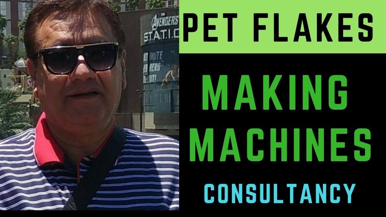 Pet flakes,Plastic recycling bussiness,Pet bottle Flakes washing machine  consultant 0 9582687687