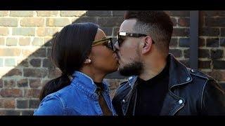 AKA Admits He Still loves DJ Zinhle But Confirms He Doesnt Regret Dating Bonang
