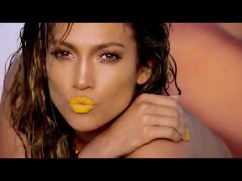 Jennifer Lopez Ft.Pitbull - Live It Up ( Leleto Conno Private MashMix Feat Vj Maxxy )