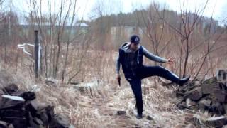 Download ТРИ ПОЛОСКИ / KOLM TRIIPU / THREE STRIPES Mp3 and Videos