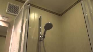 Капитальный ремонт ванной комнаты  Установка сантехники(Капитальный ремонт ванной комнаты. Ярославль. Установка сантехники. Ярославль., 2014-07-07T14:29:28.000Z)