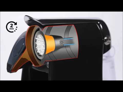 Clean Your Nespresso Coffee Machine With Caffenu Cleaning Capsule