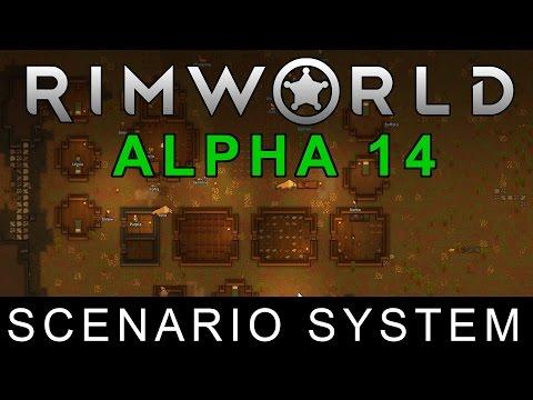 Rimworld Survival [6] - mods de - Forum