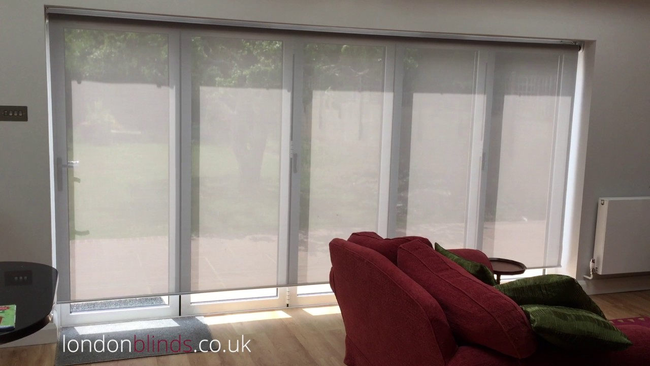 augustine the fl are kitchen st category products roller clutch ideal fabric blinds dsroller shades window